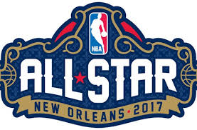 New Orleans Allstar Weekend 2017